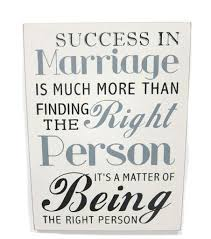getting married quotes 55 best marriage quotes with pictures you must read