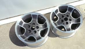 cj wheels on tj page 4 jeep wrangler tj forum