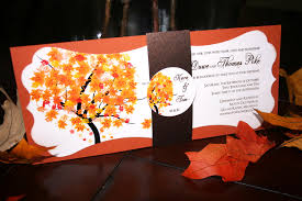 attract wedding guest with unique wedding invitations registaz com
