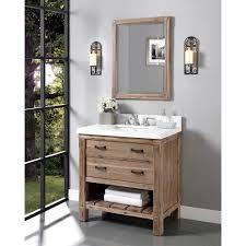 Fairmont Shaker Vanity Fairmont Bathroom Vanities Bathroom Vanities Mountainland