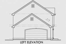 modern cabin dwelling plans pricing kanga room systems 19 side entry house floor plans modern cabin dwelling plans pricing