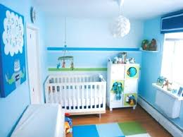 baby room paint colors baby nursery paint color bedroom gorgeous blue color baby boy room