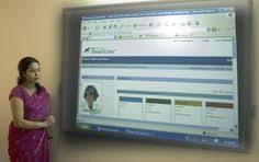 http smart class online news 7 tamil tv channel online http tamilpapernews news 7