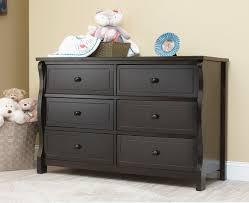 princeton elite double dresser sorelle furniture