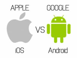 apple to android which is more secure for you apple ios 11 or android