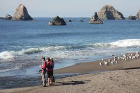 beach thanksgiving 2013 yosemite thanksgiving lolo u0027s extreme cross country rv trips