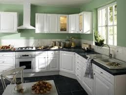 les cuisines equipees les moins cheres cuisine moins cher cuisine equipee en l cuisine les moins cher