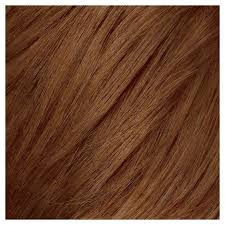 light reddish brown color clairol nice n easy root touch up 6r light auburn reddish brown