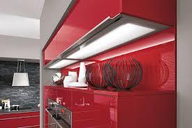 wandgestaltung rot kuche wandgestaltung rot ikea nolte eckregal bekleben kuchen weis