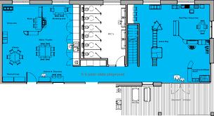 nursery floor plans nursery floorplans arcadia nursery