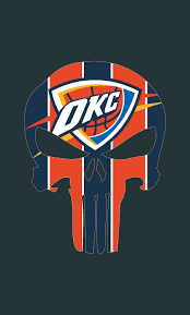 high quality thunder oklahoma city buy cheap thunder oklahoma city