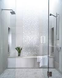 Gray Vanity Top Gray Bathroom Vanity Small Bath No Problem A Single Vanity Like