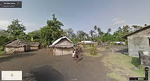 Yahoo Maps Street View Google Street View Goes Inside Active Volcano In Ambryn Vanuatu