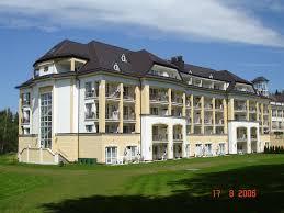 Haus U Hotel Sonnenhof 1 Jpg