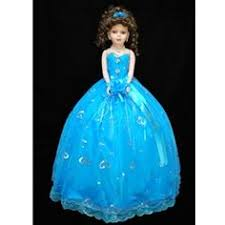 quinceanera dolls quinceanera doll this color combination aqua and