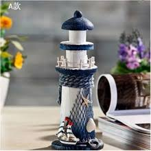compare prices on lighthouse decor shopping buy low price
