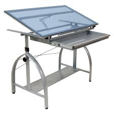 Drafting Table Images Studio Designs Avanta Drafting Table Hayneedle