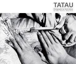 tatau samoan tattoo new zealand art global culture te papa