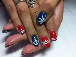 37 best amazing nails images on pinterest make up enamels and