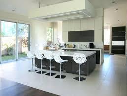 kitchen islands canada bar stools for kitchen islands blue bar stools provide a pop of
