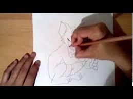 draw tom tom u0026 jerry