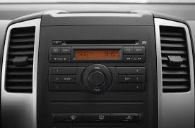 nissan xterra 2015 factory radio information second generation nissan xterra forums