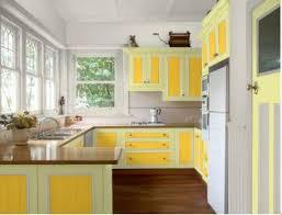 ideas to paint kitchen stunning 70 yellow painted kitchens design inspiration of kitchen