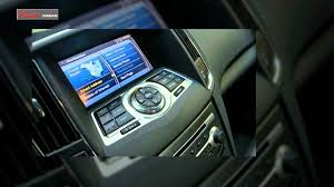 nissan altima 2013 price in saudi arabia how to update the navigation system in a nissan peoria nissan