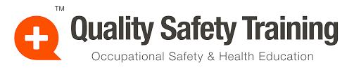 oshacademy quality safety training partnership