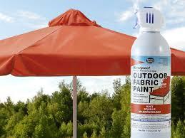 Vinyl Awning Fabric Best 25 Upholstery Fabric Spray Paint Ideas On Pinterest Spray