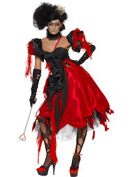 Evil Princess Halloween Costume Evil Queen Hearts U003e Halloween Fancy Dress U003e U003e Evil Queen