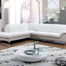 white leather sofa for sale gallery white leather corner sofa sale buildsimplehome