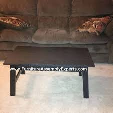 mainstays lift top coffee table mainstays lift top coffee table walmart beyondthelevant com