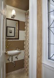 tiny bathroom design design small bathrooms with worthy shower doors design and