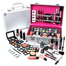 make up set con rc cosmetics makeup store royal care pro 1 und