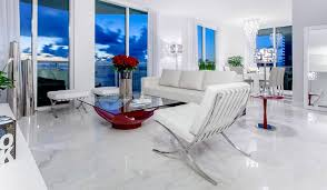 floor and decor fort lauderdale modern furniture store in miami fort lauderdale and doral modern
