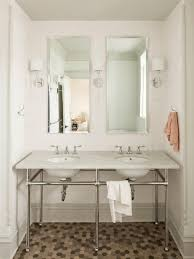 home decor 15 simply chic bathroom tile design ideas bathroom ideas