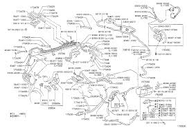 lexus rx300 engine replacement rx 300 wiring diagram wiring diagram dvd wiring diagram and