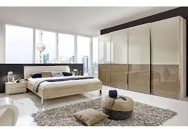 wiemann schlafzimmer wiemann schlafzimmer set shanghai 4 tlg jetzt bestellen