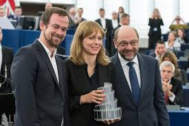 toni erdmann u201d winner of the 10th lux film prize news