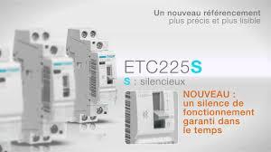 Schema Contacteur Heure Creuse by Hager Contacteurs Pour La Commande De Toutes Sorties De Circuits