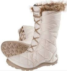 columbia womens boots australia columbia womens waterproof insulated winter white boots