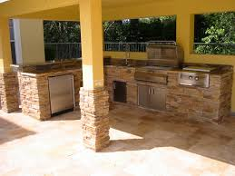 Outdoor Kitchen Bbq We Love The Great Outdoor Kitchen Bbq Grills Grill Repair Parts