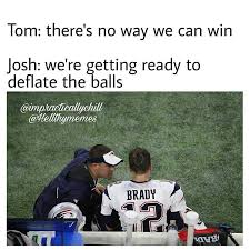 Super Bowl Sunday Meme - 10 hilarious tom brady super bowl win memes that will make you laugh