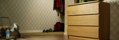 donate ikea furniture ikea recalls 29 million dressers consumer reports
