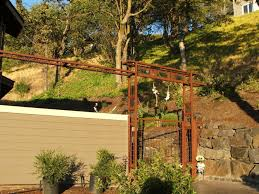 trellis design images best garden trellis design ideas u2013 three