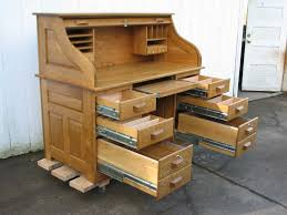 Oak Computer Desk With Hutch by Oak Computer Desk And Hutch The Excellent Oak Computer Desk