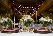 my wedding reception ideas wedding ideas on pinterest
