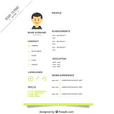 editable resume template www vintagecraftpatterns info wp content uploads 2