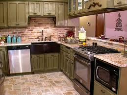 kitchen design 43 country kitchen designs best simple country